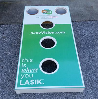 5-hole-nJoy