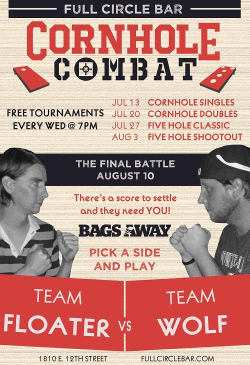 Cornhole-Combat-2