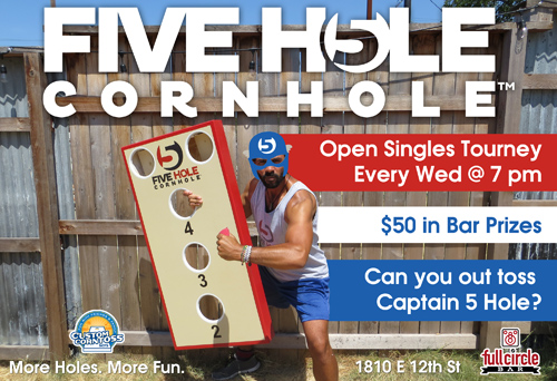 5-Hole-Tourney-Webs