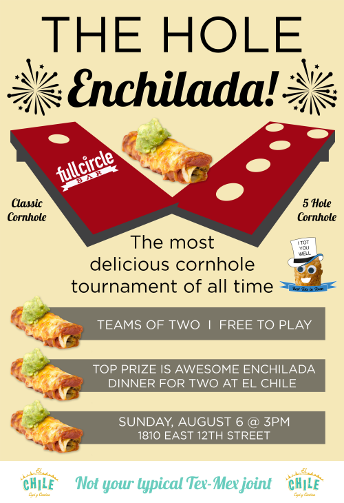 THE-HOLE-ENCHILADA-PRINT