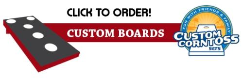 custom-5-hole_order